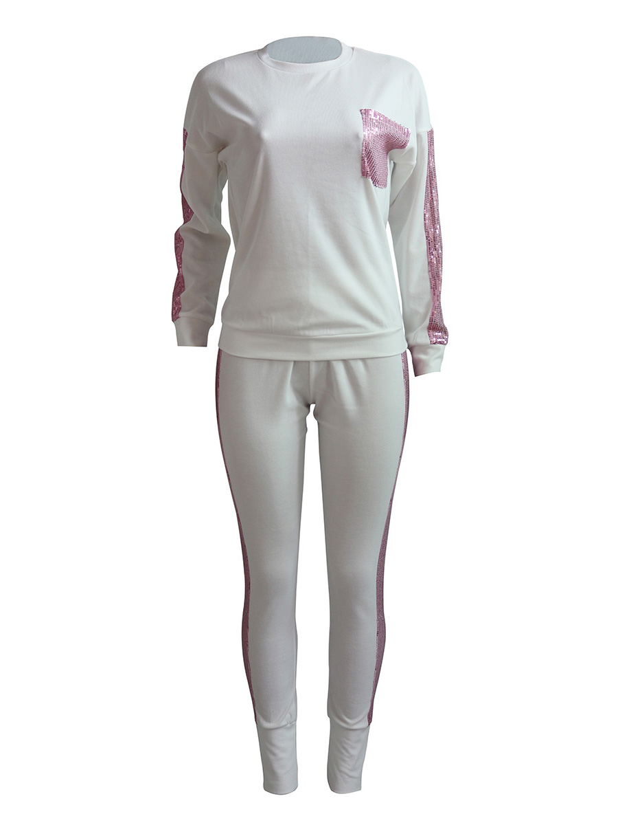 //cdn.affectcloud.com/lover-beauty/upload/imgs/Sportswear/Sweat_Suits/YD190263-WH1/YD190263-WH1-202001175e2148f24f8fb.jpg