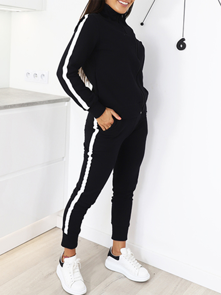 //cdn.affectcloud.com/lover-beauty/upload/imgs/Sportswear/Sweat_Suits/YD190265-BK1/YD190265-BK1-202001175e2148f31ffc0.jpg