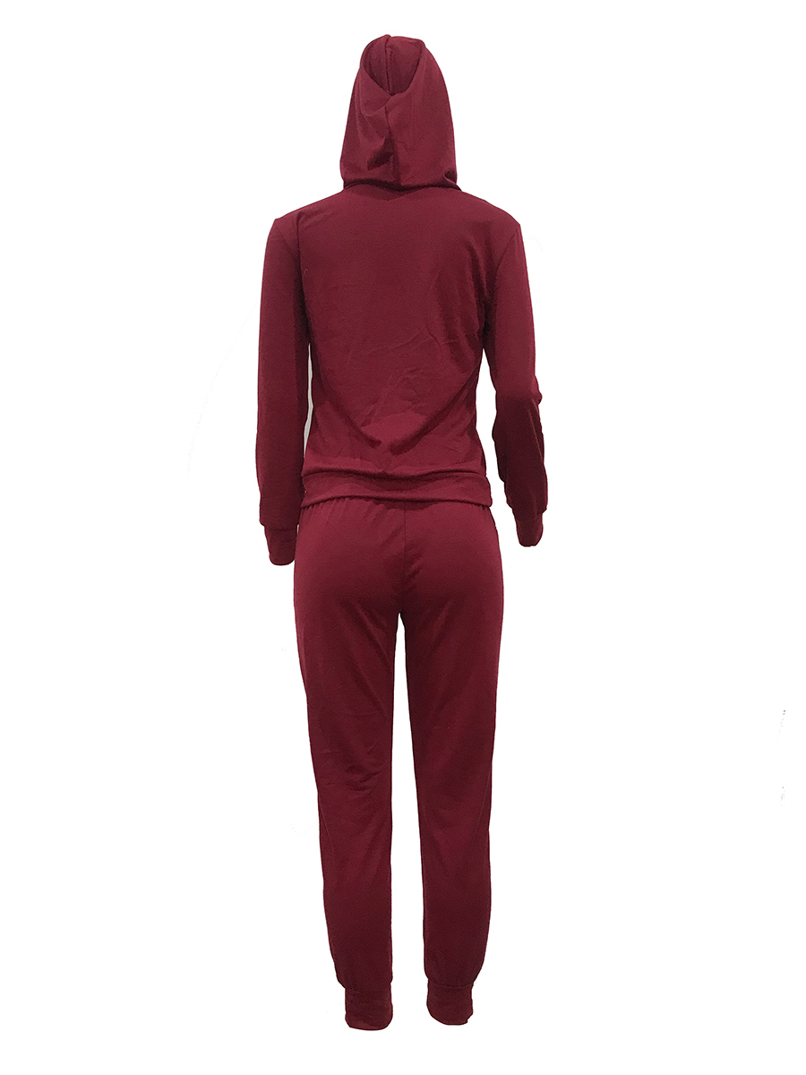 //cdn.affectcloud.com/lover-beauty/upload/imgs/Sportswear/Sweat_Suits/YD190266-RD3/YD190266-RD3-202001175e2148f37a6d9.jpg