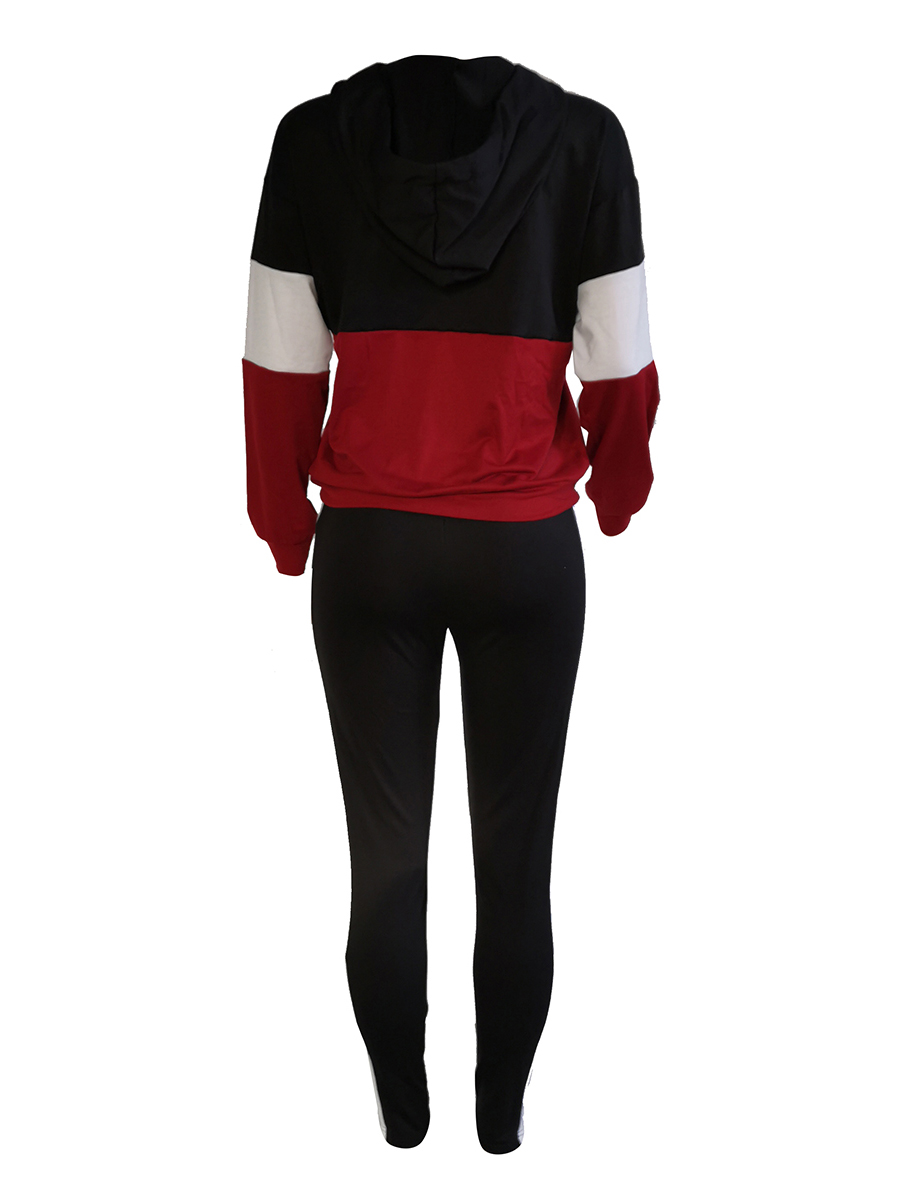 //cdn.affectcloud.com/lover-beauty/upload/imgs/Sportswear/Sweat_Suits/YD190278-BK1/YD190278-BK1-201912305e095050c90b2.jpg