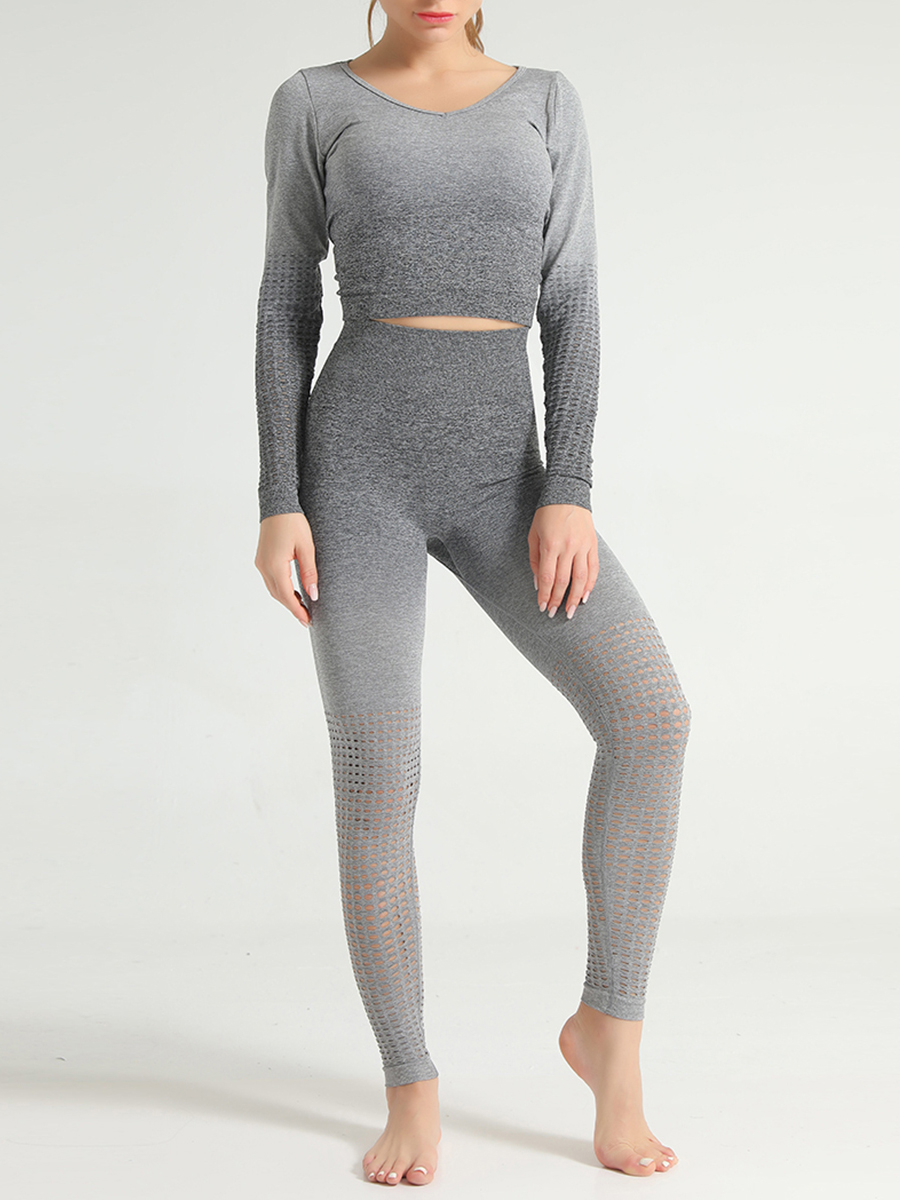 //cdn.affectcloud.com/lover-beauty/upload/imgs/Sportswear/Sweat_Suits/YD200033-GY1/YD200033-GY1-202004205e9d76b024668.jpg