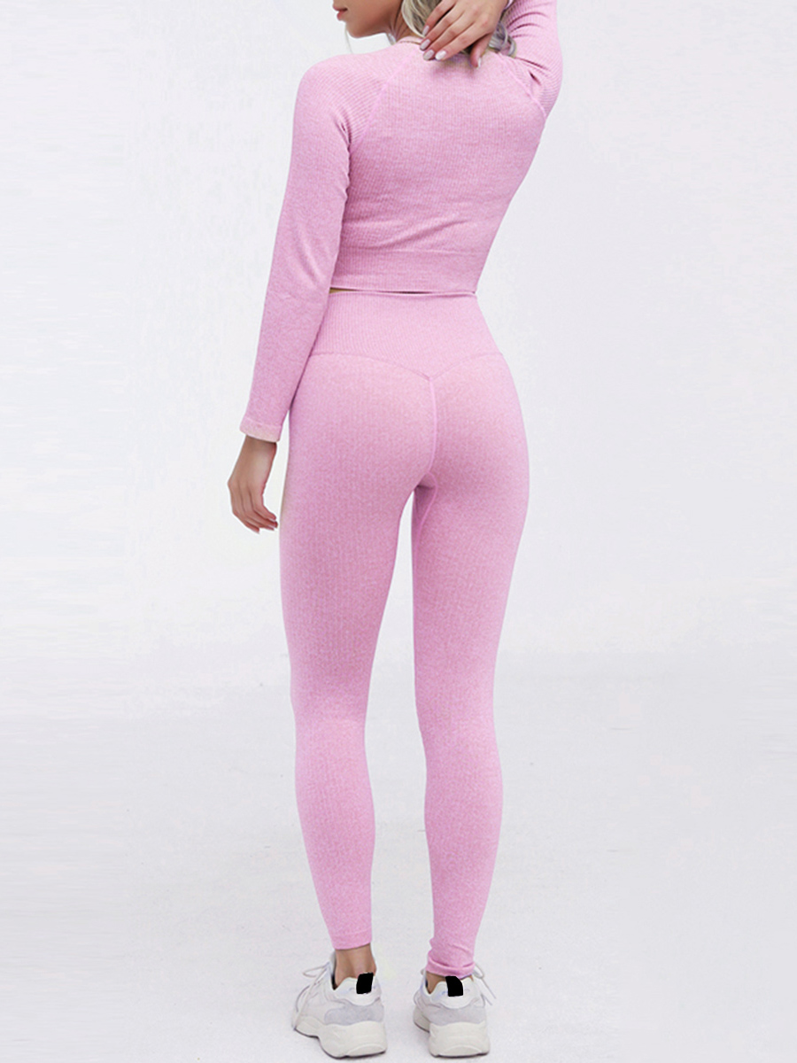 //cdn.affectcloud.com/lover-beauty/upload/imgs/Sportswear/Sweat_Suits/YD200034-PL1/YD200034-PL1-202004205e9d76addde75.jpg