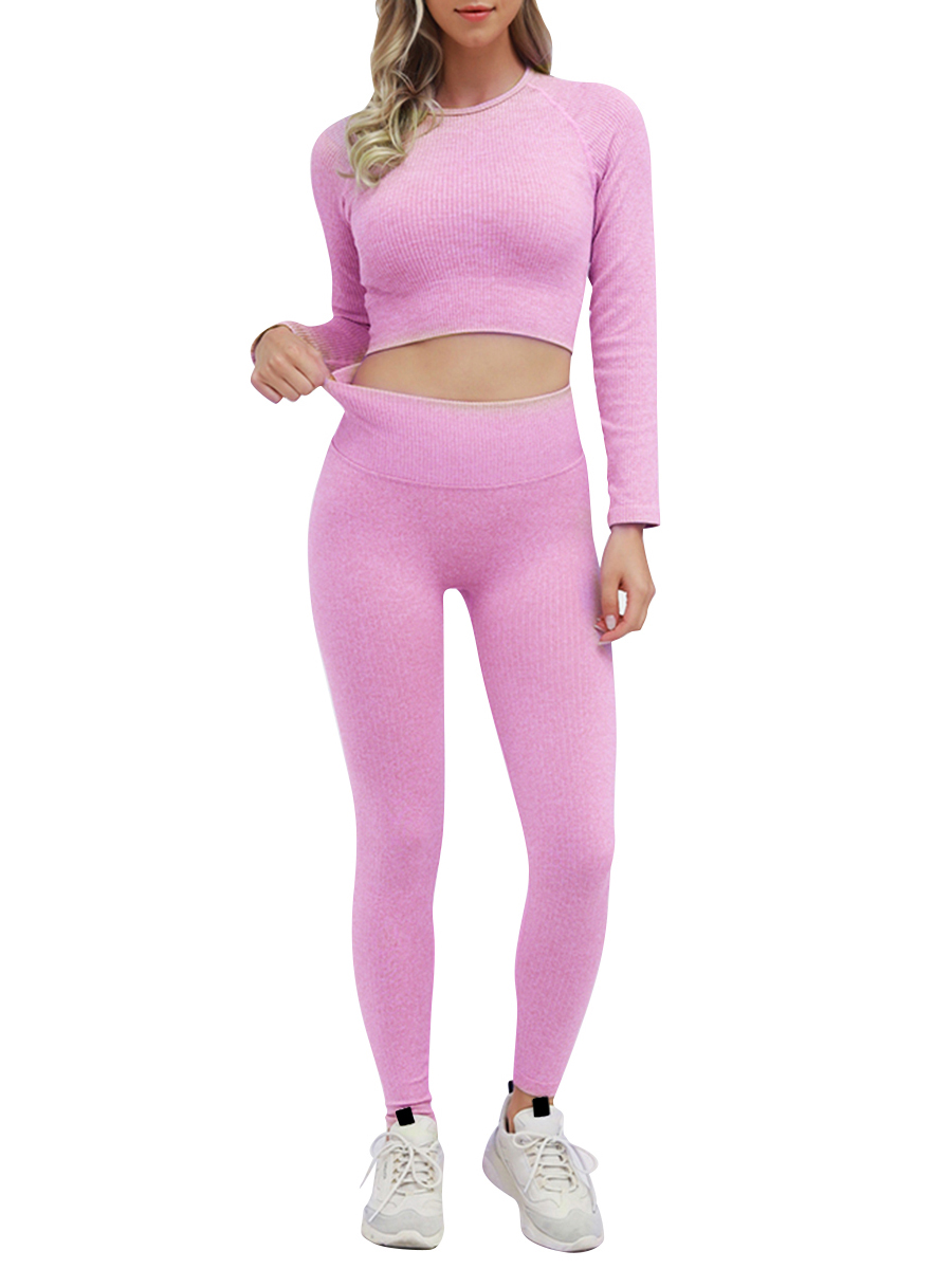 //cdn.affectcloud.com/lover-beauty/upload/imgs/Sportswear/Sweat_Suits/YD200034-PL1/YD200034-PL1-202004205e9d76ade489f.jpg