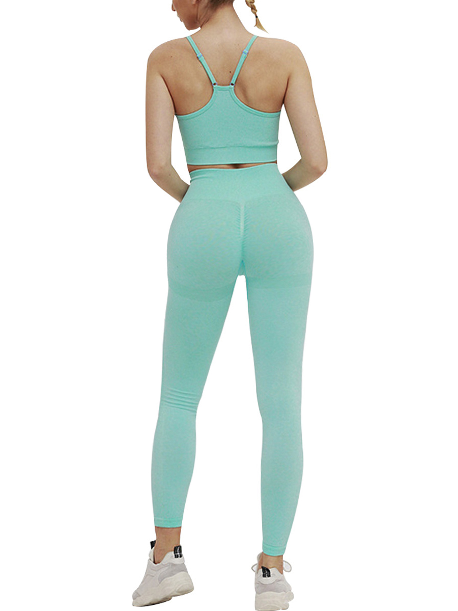 //cdn.affectcloud.com/lover-beauty/upload/imgs/Sportswear/Sweat_Suits/YD200051-GN1/YD200051-GN1-202004205e9d0b9d7920b.jpg