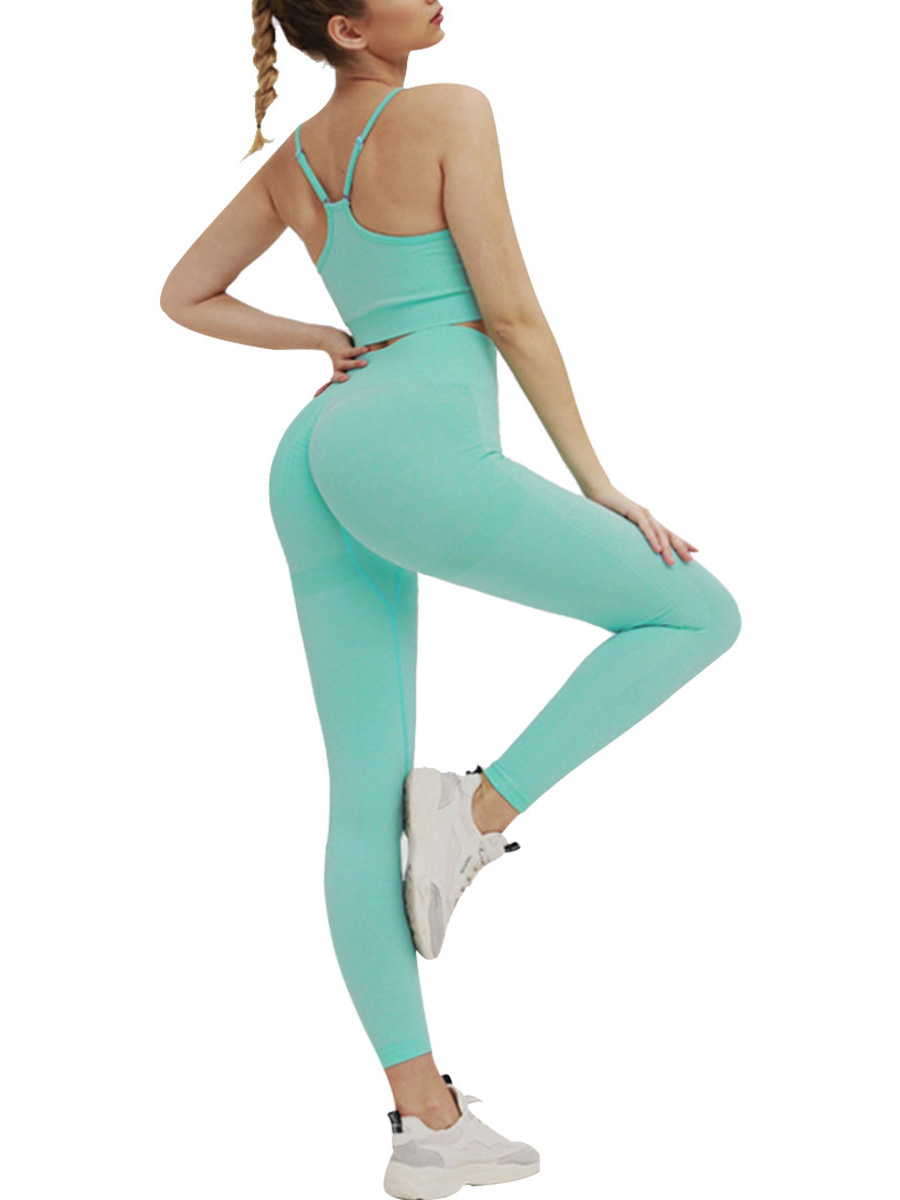 //cdn.affectcloud.com/lover-beauty/upload/imgs/Sportswear/Sweat_Suits/YD200051-GN1/YD200051-GN1-202004205e9d0b9d86c4d.jpg