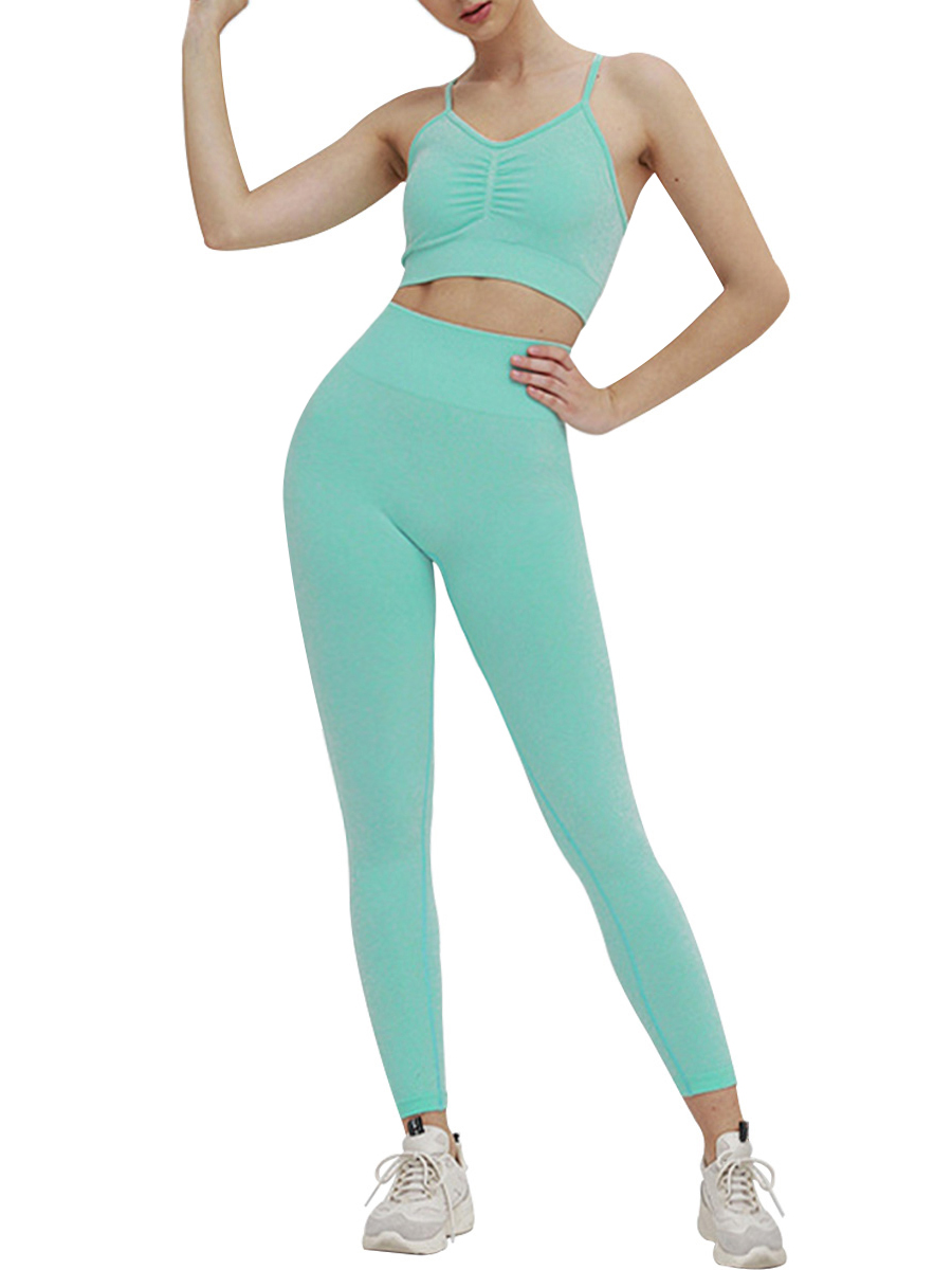 //cdn.affectcloud.com/lover-beauty/upload/imgs/Sportswear/Sweat_Suits/YD200051-GN1/YD200051-GN1-202004205e9d0b9d8a102.jpg
