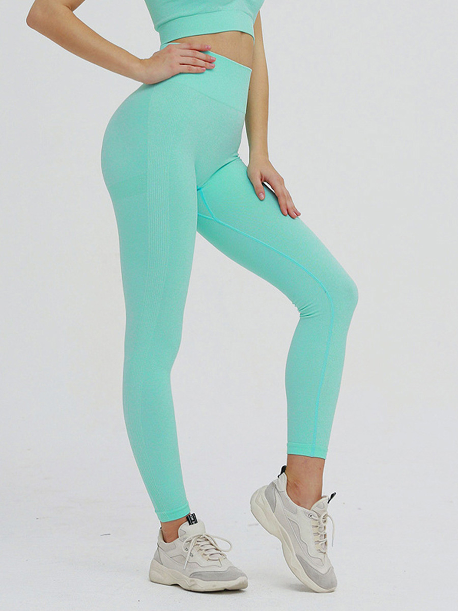 //cdn.affectcloud.com/lover-beauty/upload/imgs/Sportswear/Sweat_Suits/YD200051-GN1/YD200051-GN1-202004205e9d0b9d8ed71.jpg