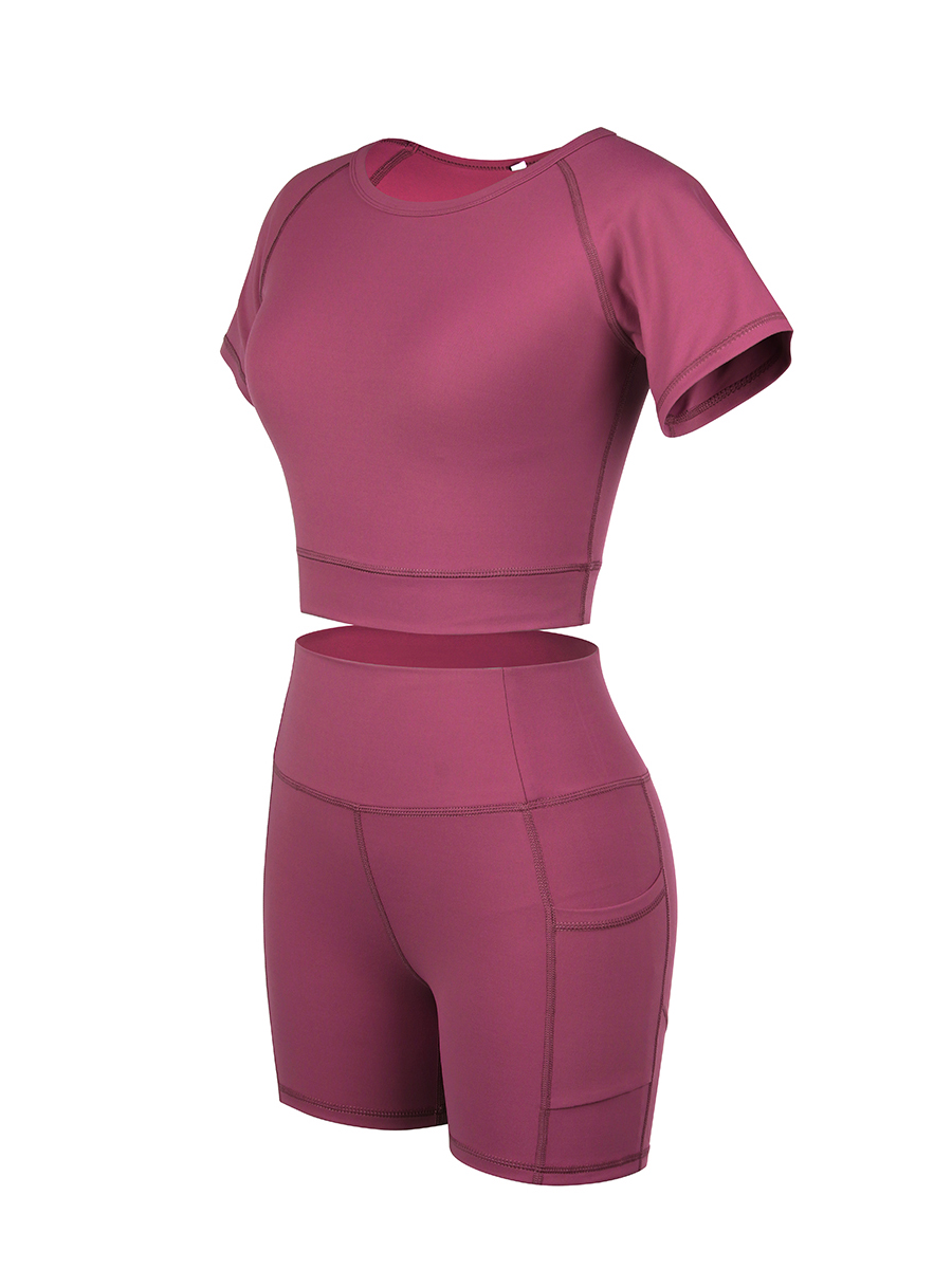 //cdn.affectcloud.com/lover-beauty/upload/imgs/Sportswear/Sweat_Suits/YD200056-RD2/YD200056-RD2-202005225ec7343a16f2e.jpg