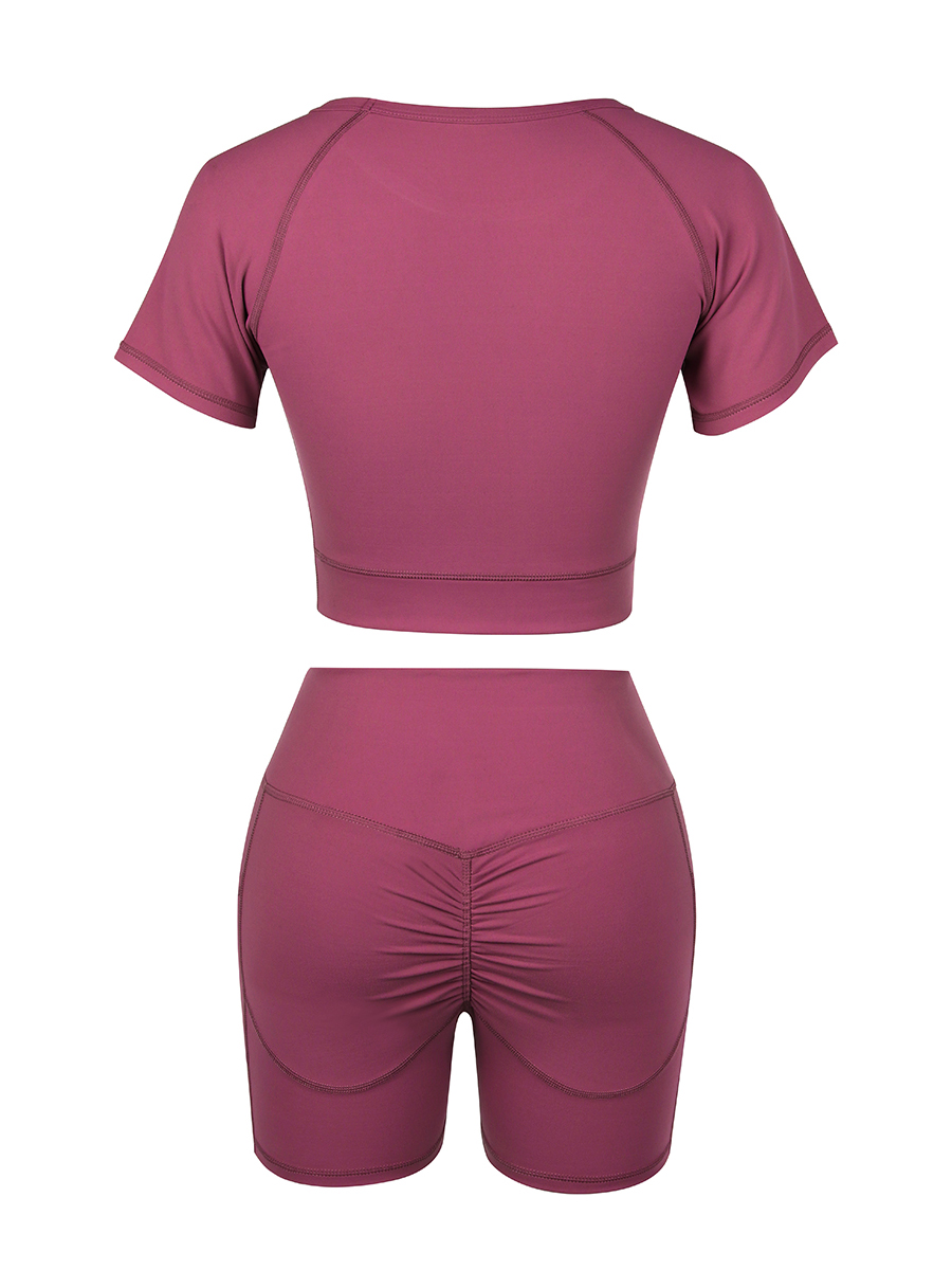 //cdn.affectcloud.com/lover-beauty/upload/imgs/Sportswear/Sweat_Suits/YD200056-RD2/YD200056-RD2-202005225ec7343a1a385.jpg