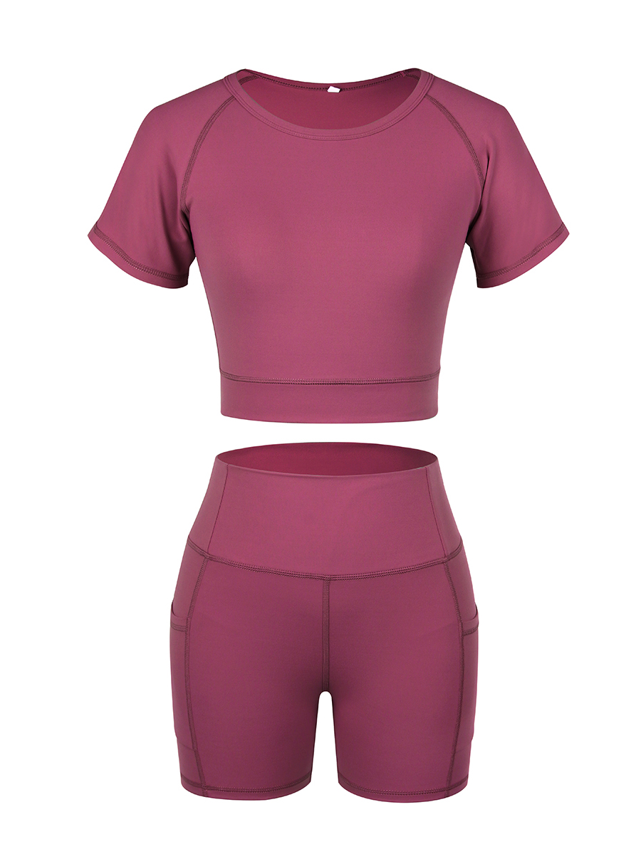 //cdn.affectcloud.com/lover-beauty/upload/imgs/Sportswear/Sweat_Suits/YD200056-RD2/YD200056-RD2-202005225ec7343a1bec5.jpg