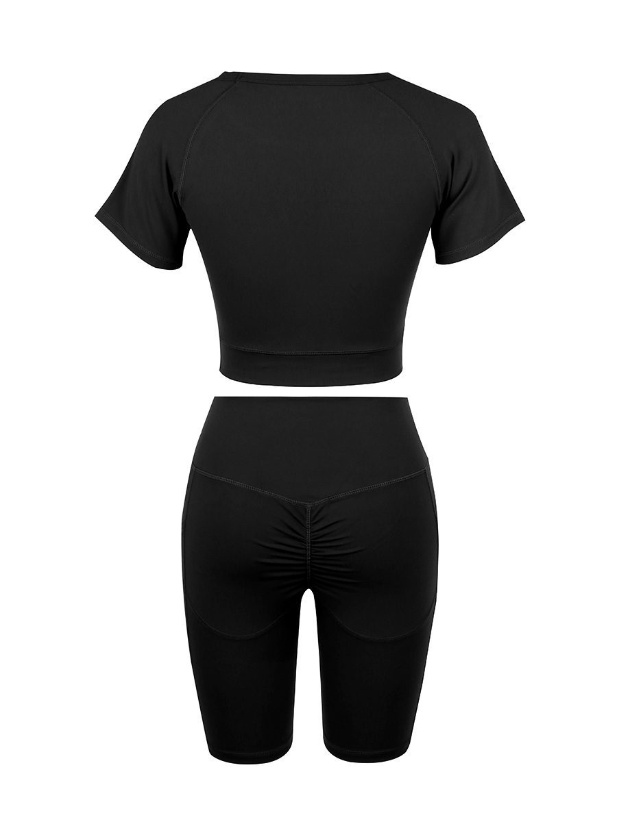 //cdn.affectcloud.com/lover-beauty/upload/imgs/Sportswear/Sweat_Suits/YD200057-BK1/YD200057-BK1-202005225ec7343a35485.jpg