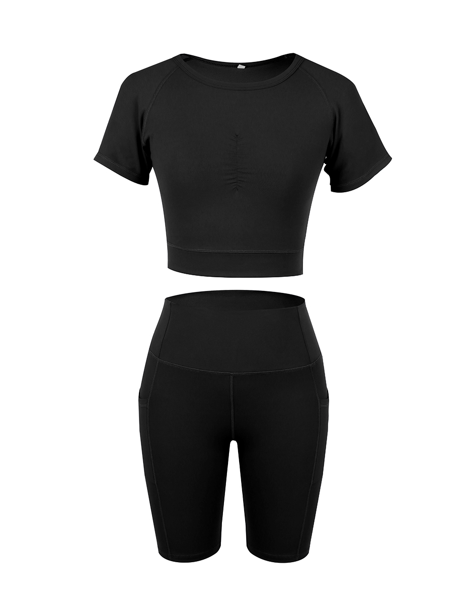//cdn.affectcloud.com/lover-beauty/upload/imgs/Sportswear/Sweat_Suits/YD200057-BK1/YD200057-BK1-202005225ec7343a38752.jpg