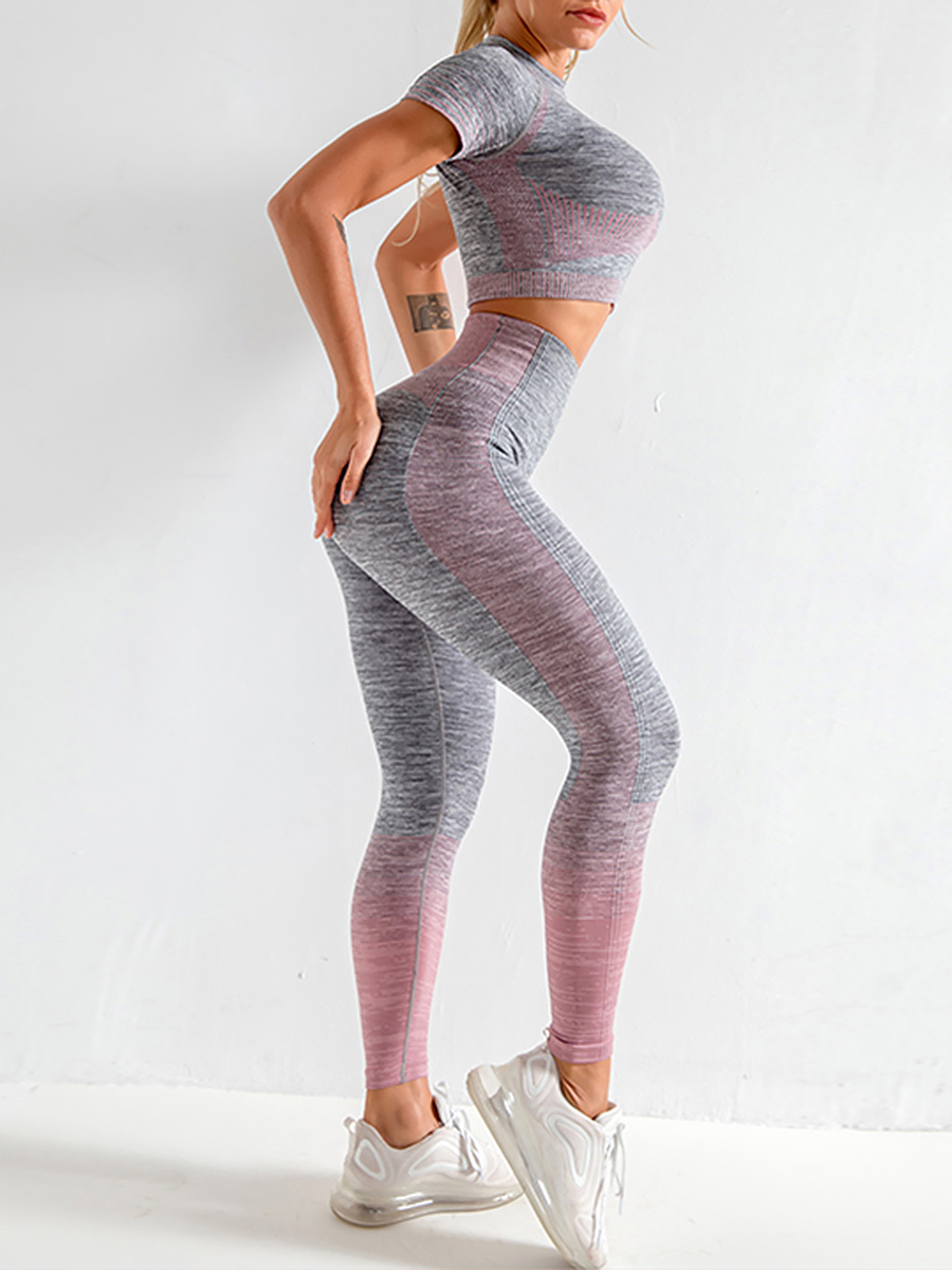 //cdn.affectcloud.com/lover-beauty/upload/imgs/Sportswear/Sweat_Suits/YD200058-PK1/YD200058-PK1-202004295ea8d58d4bcd6.jpg