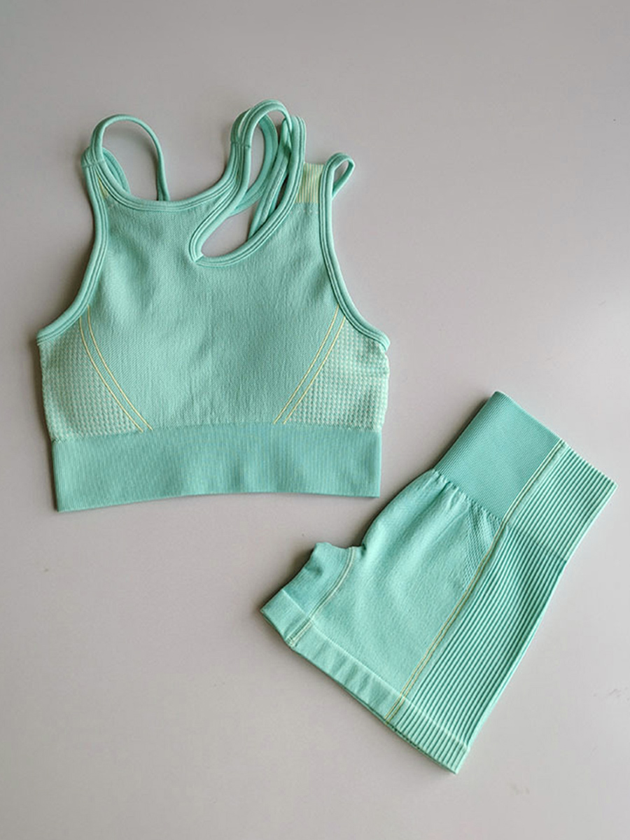 //cdn.affectcloud.com/lover-beauty/upload/imgs/Sportswear/Sweat_Suits/YD200092-GN1/YD200092-GN1-202007285f1fcc4ec9011.jpg