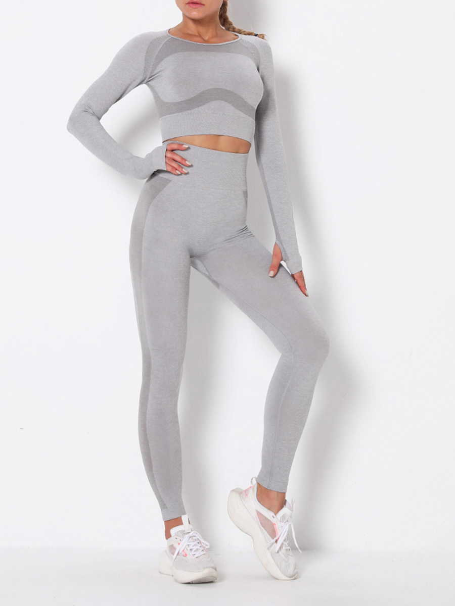 //cdn.affectcloud.com/lover-beauty/upload/imgs/Sportswear/Sweat_Suits/YD200100-GY3/YD200100-GY3-202008115f324a7791070.jpg