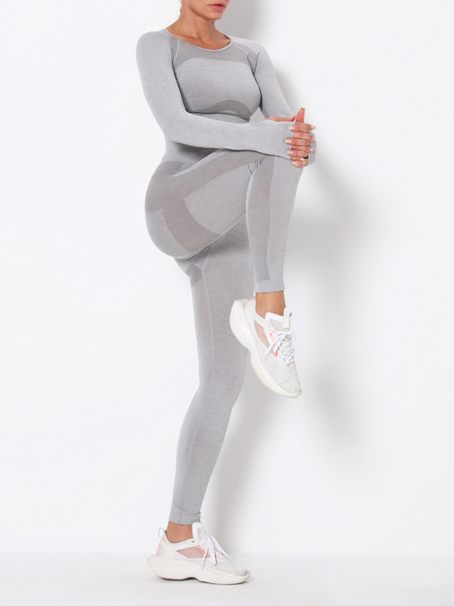 //cdn.affectcloud.com/lover-beauty/upload/imgs/Sportswear/Sweat_Suits/YD200100-GY3/YD200100-GY3-202008115f324a77981d1.jpg