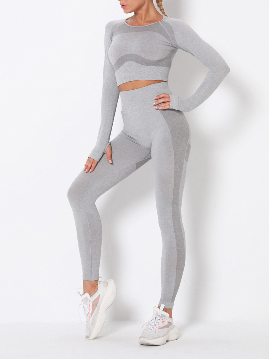 //cdn.affectcloud.com/lover-beauty/upload/imgs/Sportswear/Sweat_Suits/YD200100-GY3/YD200100-GY3-202008115f324a77a28ce.jpg