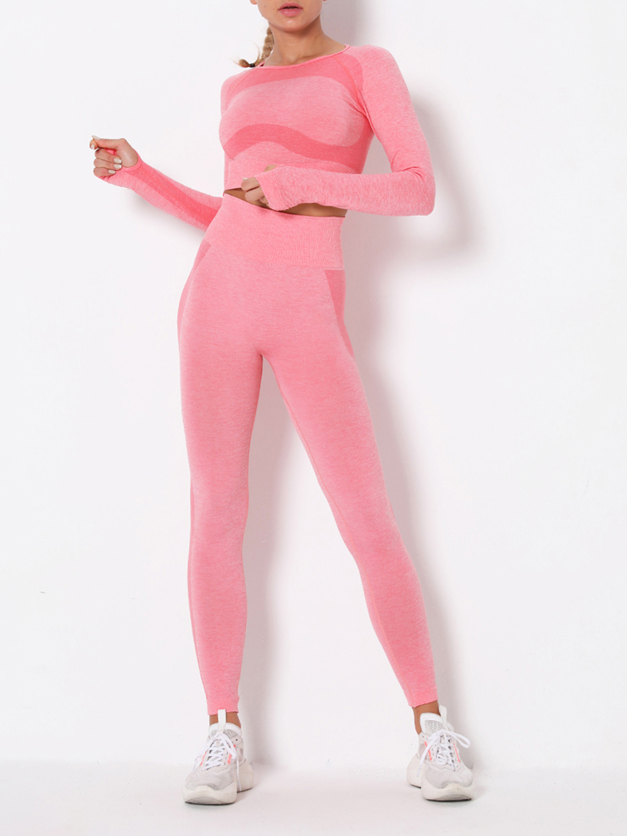 //cdn.affectcloud.com/lover-beauty/upload/imgs/Sportswear/Sweat_Suits/YD200100-PK1/YD200100-PK1-202008115f324a76b459e.jpg