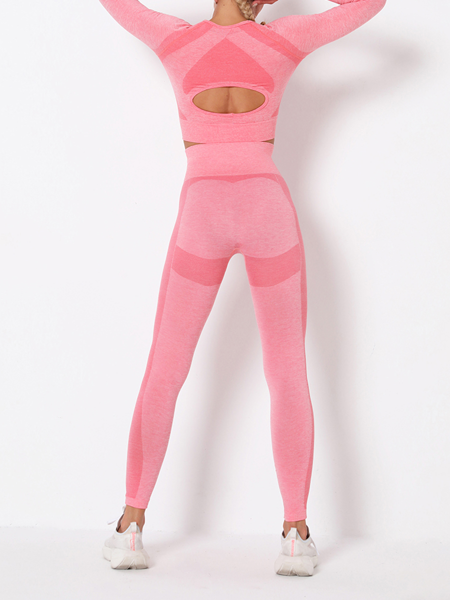 //cdn.affectcloud.com/lover-beauty/upload/imgs/Sportswear/Sweat_Suits/YD200100-PK1/YD200100-PK1-202008115f324a76b8452.jpg
