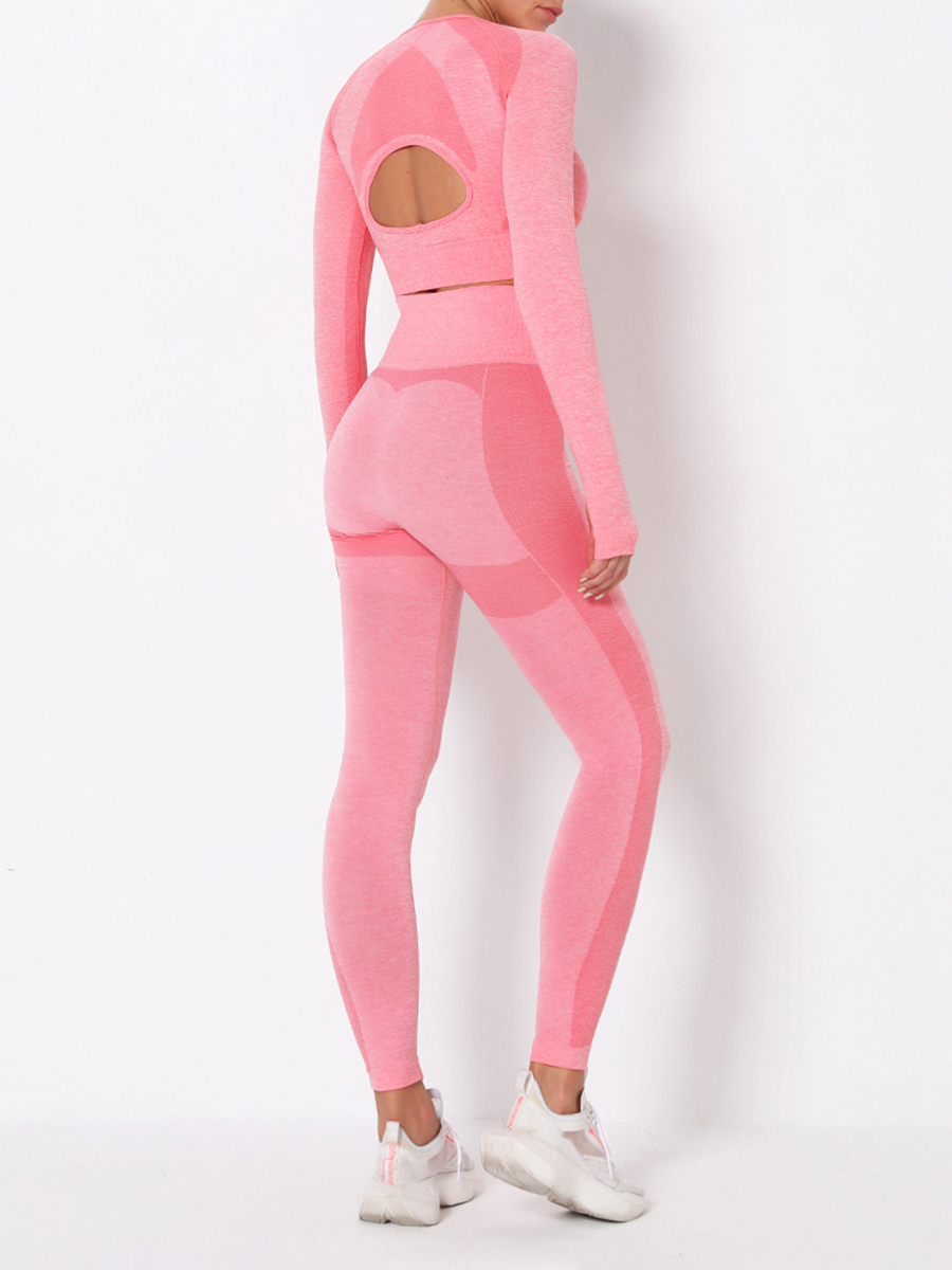 //cdn.affectcloud.com/lover-beauty/upload/imgs/Sportswear/Sweat_Suits/YD200100-PK1/YD200100-PK1-202008115f324a76c5784.jpg
