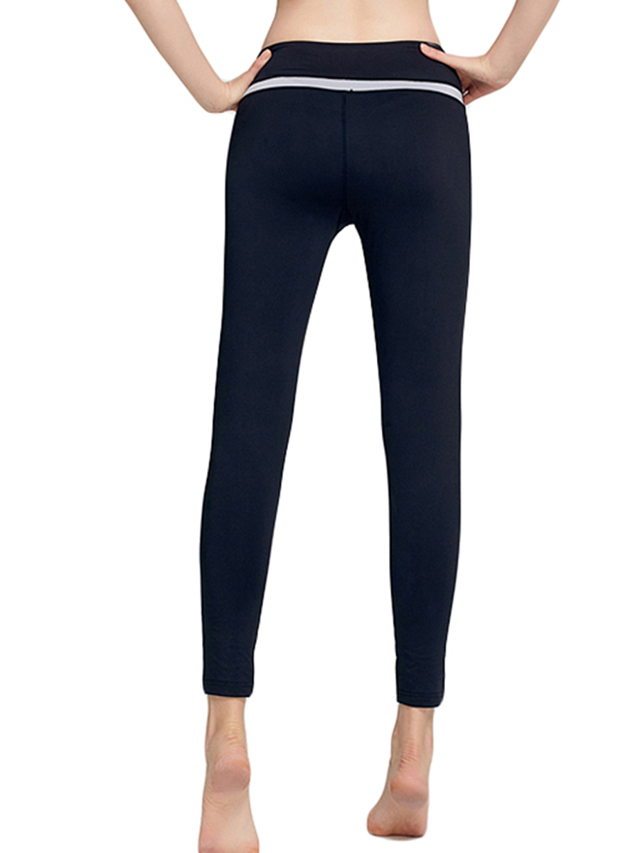 //cdn.affectcloud.com/lover-beauty/upload/imgs/Sportswear/Yoga_Legging/LB30038/LB30038-202002265e561e4d15f0a.jpg