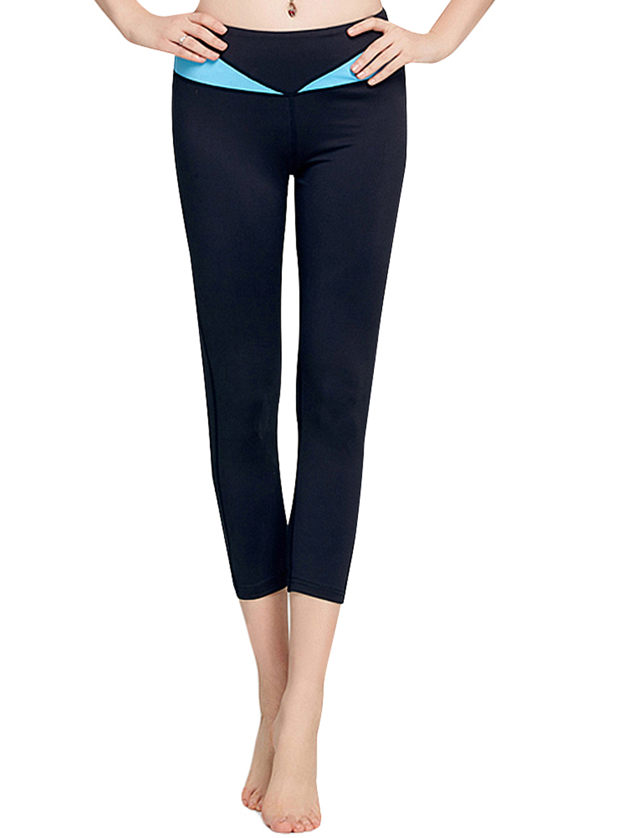 //cdn.affectcloud.com/lover-beauty/upload/imgs/Sportswear/Yoga_Legging/LB30041/LB30041-202002265e561e4d3c076.jpg
