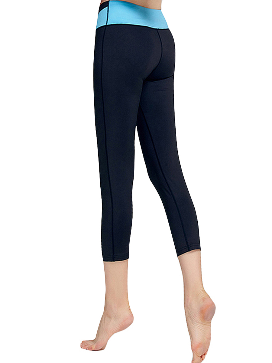 //cdn.affectcloud.com/lover-beauty/upload/imgs/Sportswear/Yoga_Legging/LB30041/LB30041-202002265e561e4d3f683.jpg