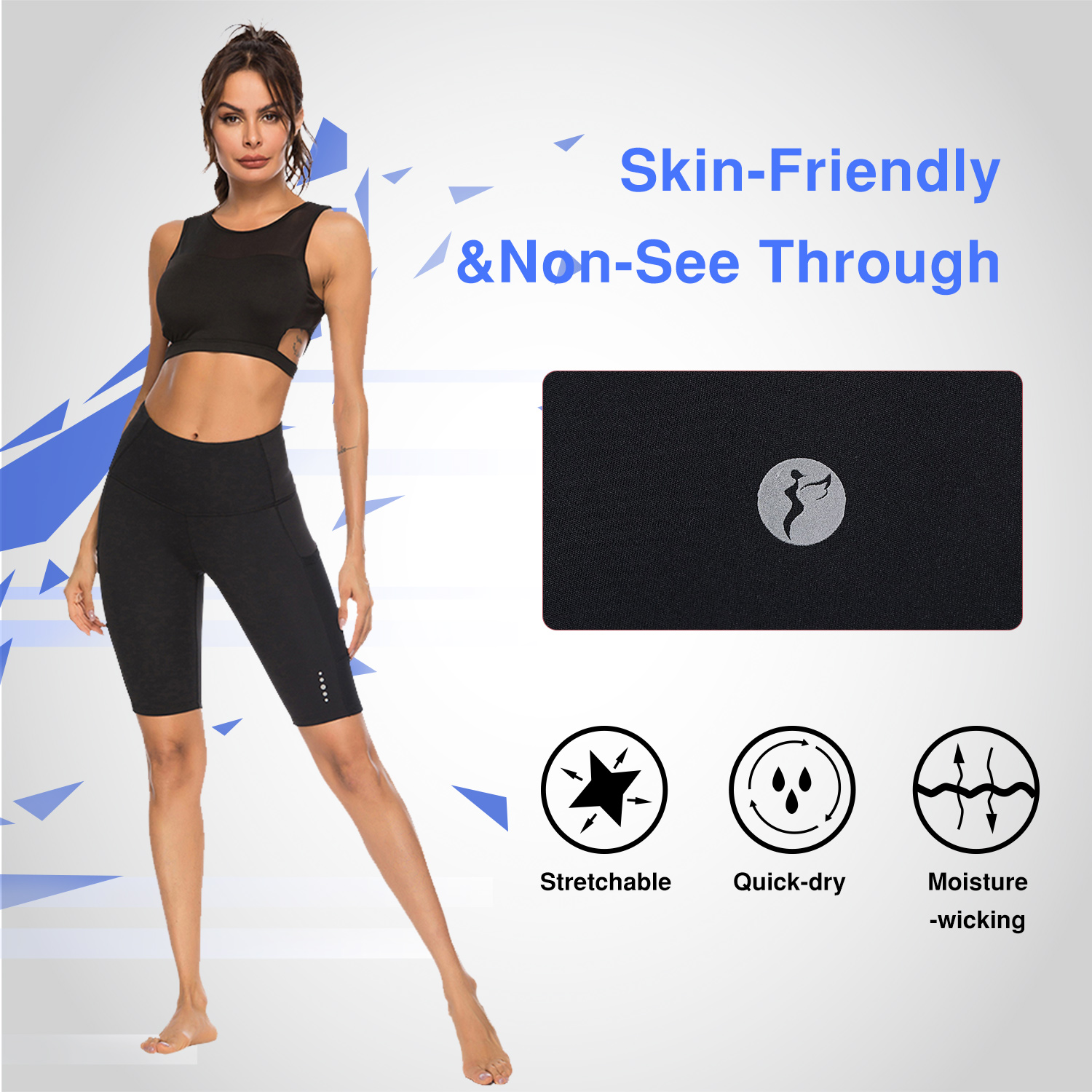 //cdn.affectcloud.com/lover-beauty/upload/imgs/Sportswear/Yoga_Legging/P195047-BU7/P195047-BU7-201908295d67760e59c88.jpg