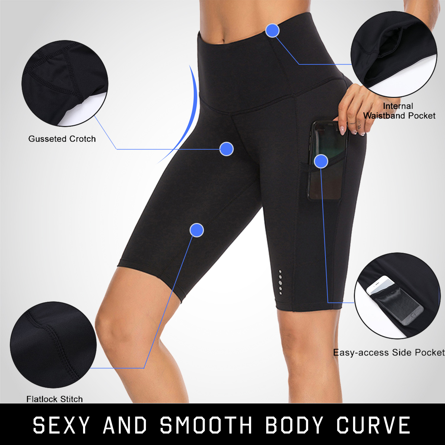 //cdn.affectcloud.com/lover-beauty/upload/imgs/Sportswear/Yoga_Legging/P195047-BU7/P195047-BU7-201908295d67760e6fad2.jpg