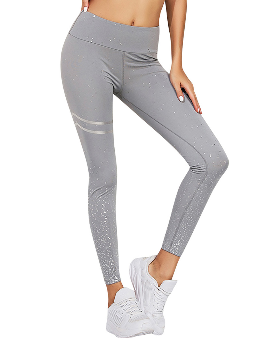 //cdn.affectcloud.com/lover-beauty/upload/imgs/Sportswear/Yoga_Legging/YD190015-GY1/YD190015-GY1-202006085edd977aaea9c.jpg