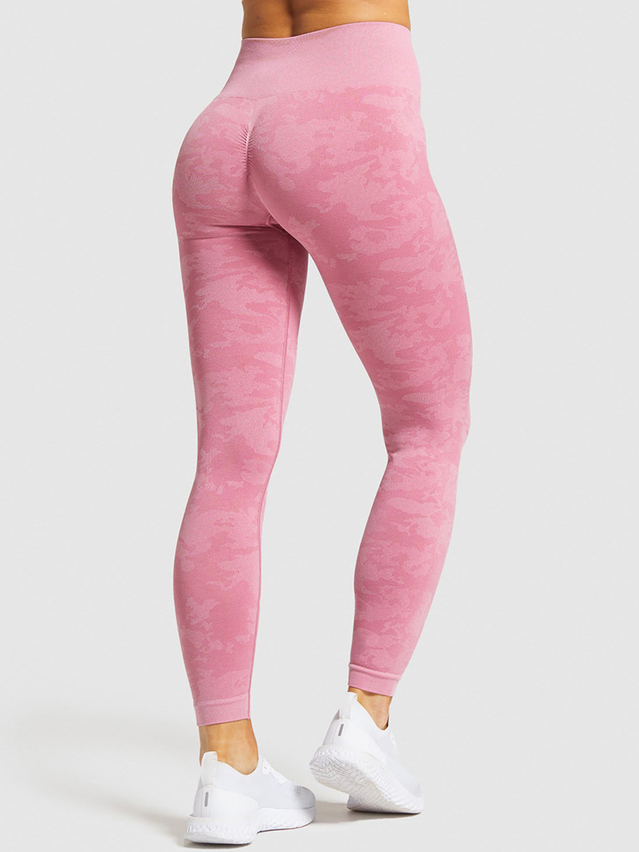 //cdn.affectcloud.com/lover-beauty/upload/imgs/Sportswear/Yoga_Legging/YD190024-PK1/YD190024-PK1-202006165ee82c88174a8.jpg
