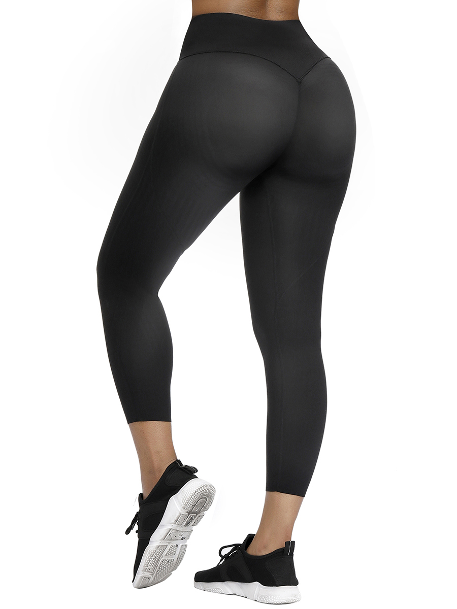 //cdn.affectcloud.com/lover-beauty/upload/imgs/Sportswear/Yoga_Legging/YD190039-BK1/YD190039-BK1-201909115d786c9b4b80d.jpg