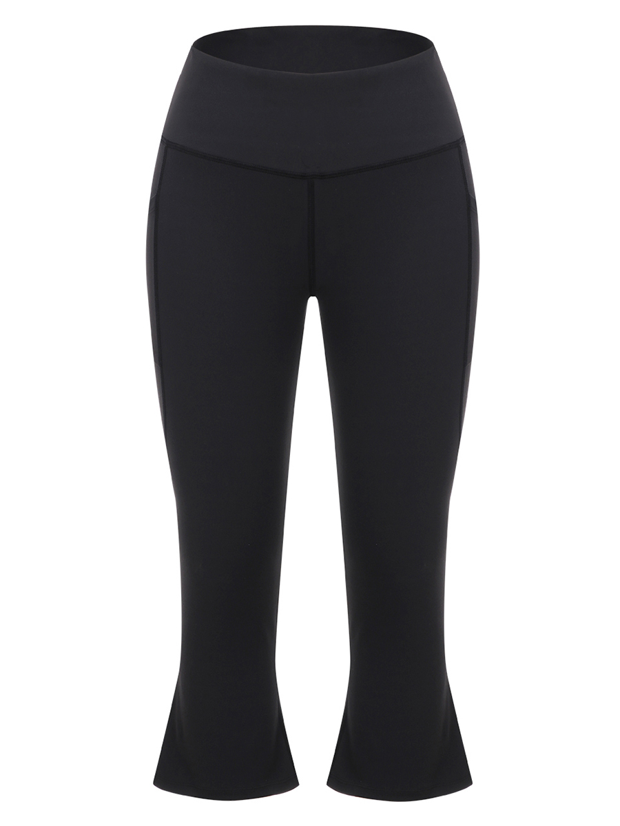 //cdn.affectcloud.com/lover-beauty/upload/imgs/Sportswear/Yoga_Legging/YD190121-BK1/YD190121-BK1-201909165d7f4c9f7026d.jpg