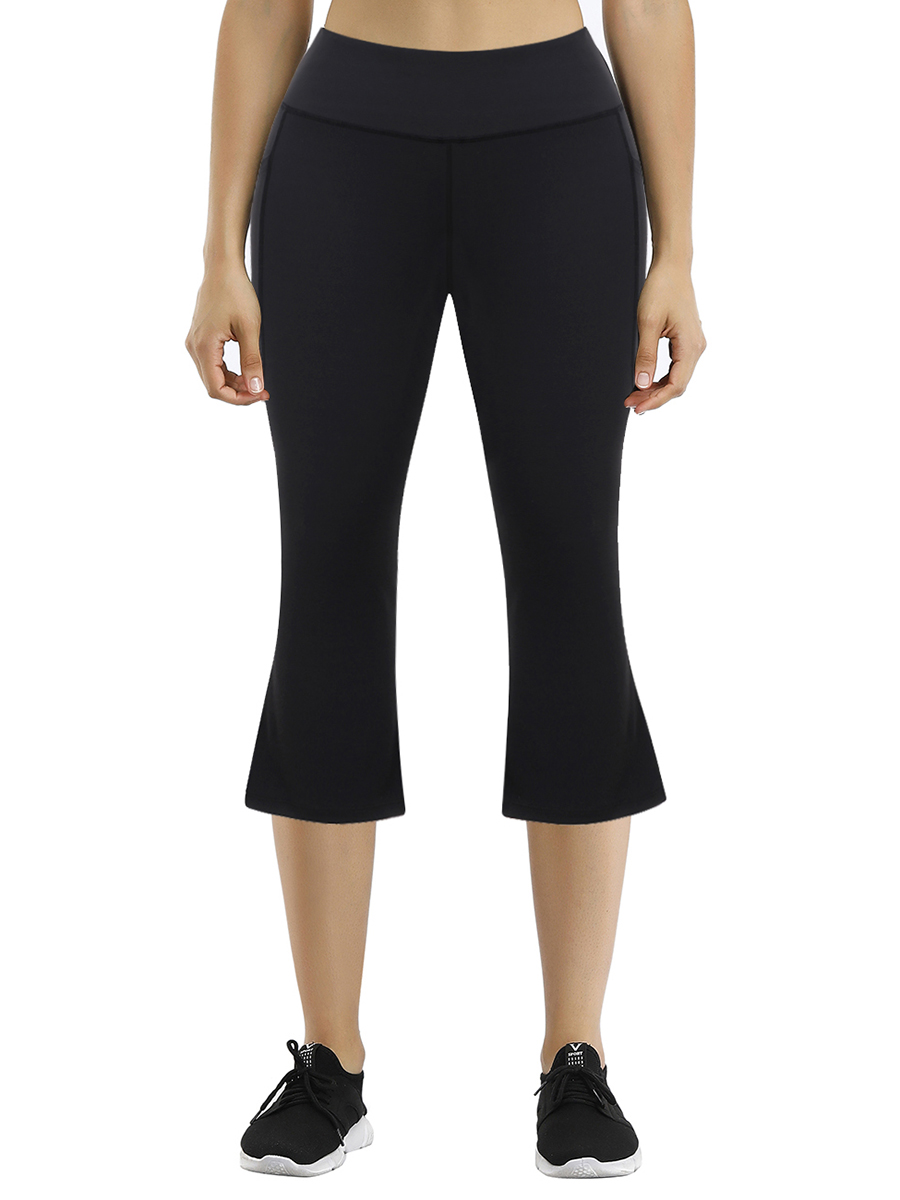 //cdn.affectcloud.com/lover-beauty/upload/imgs/Sportswear/Yoga_Legging/YD190121-BK1/YD190121-BK1-201909165d7f4c9f71953.jpg