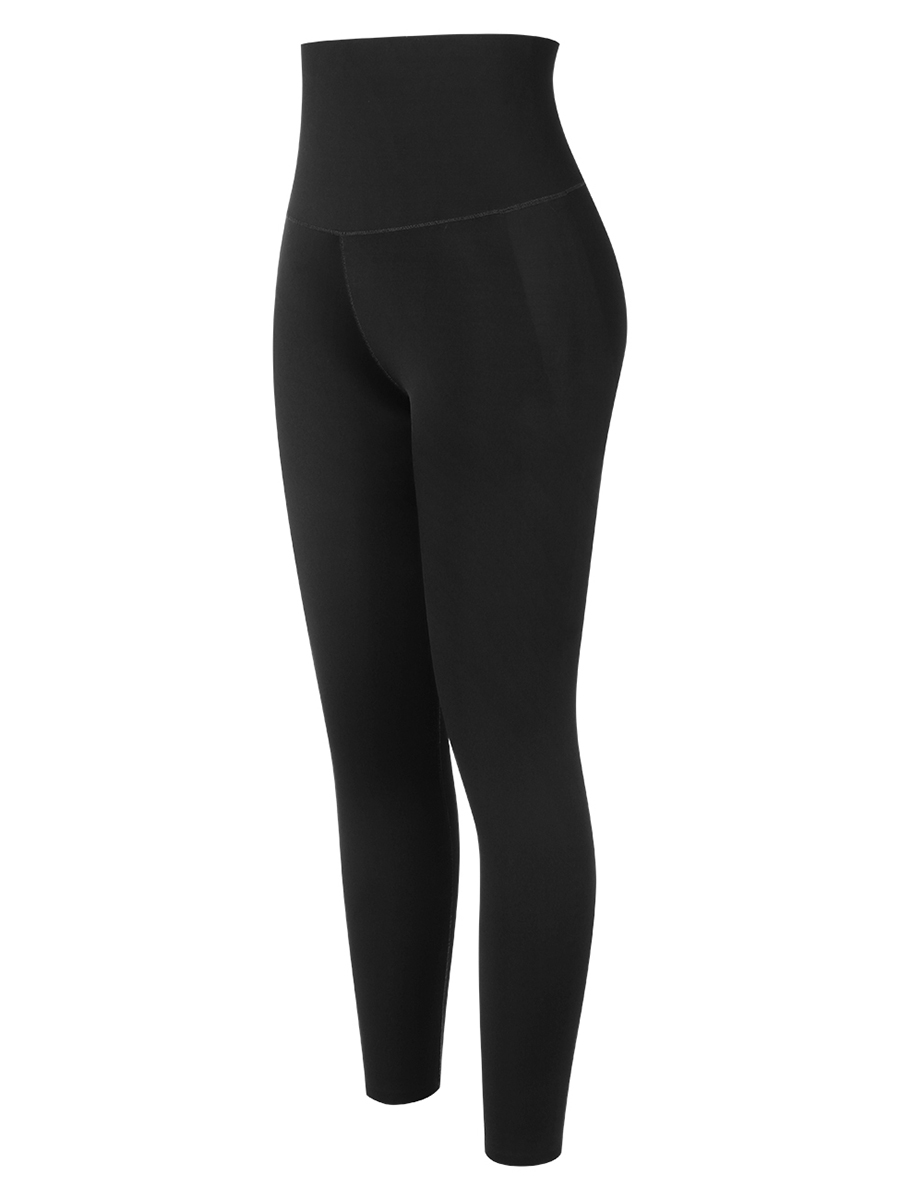 //cdn.affectcloud.com/lover-beauty/upload/imgs/Sportswear/Yoga_Legging/YD190140-BK1/YD190140-BK1-201910165da666cce7c70.jpg