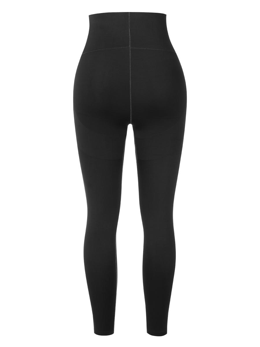 //cdn.affectcloud.com/lover-beauty/upload/imgs/Sportswear/Yoga_Legging/YD190140-BK1/YD190140-BK1-201910165da666cce8535.jpg