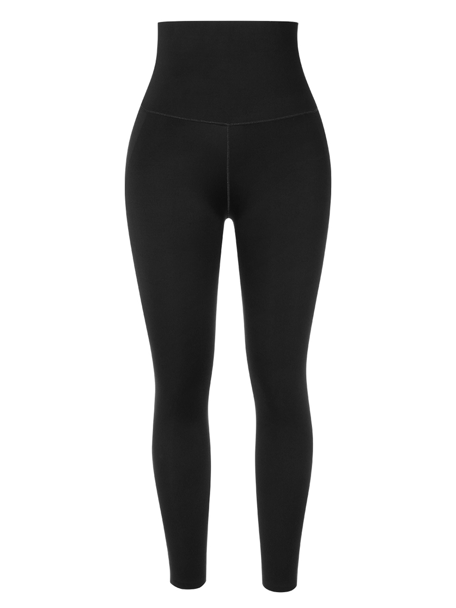 //cdn.affectcloud.com/lover-beauty/upload/imgs/Sportswear/Yoga_Legging/YD190140-BK1/YD190140-BK1-201910165da666cce9140.jpg
