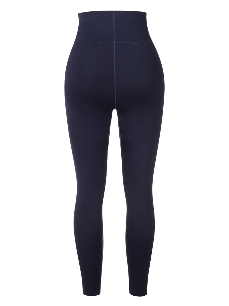 //cdn.affectcloud.com/lover-beauty/upload/imgs/Sportswear/Yoga_Legging/YD190140-BU7/YD190140-BU7-201910165da666ccf16ee.jpg