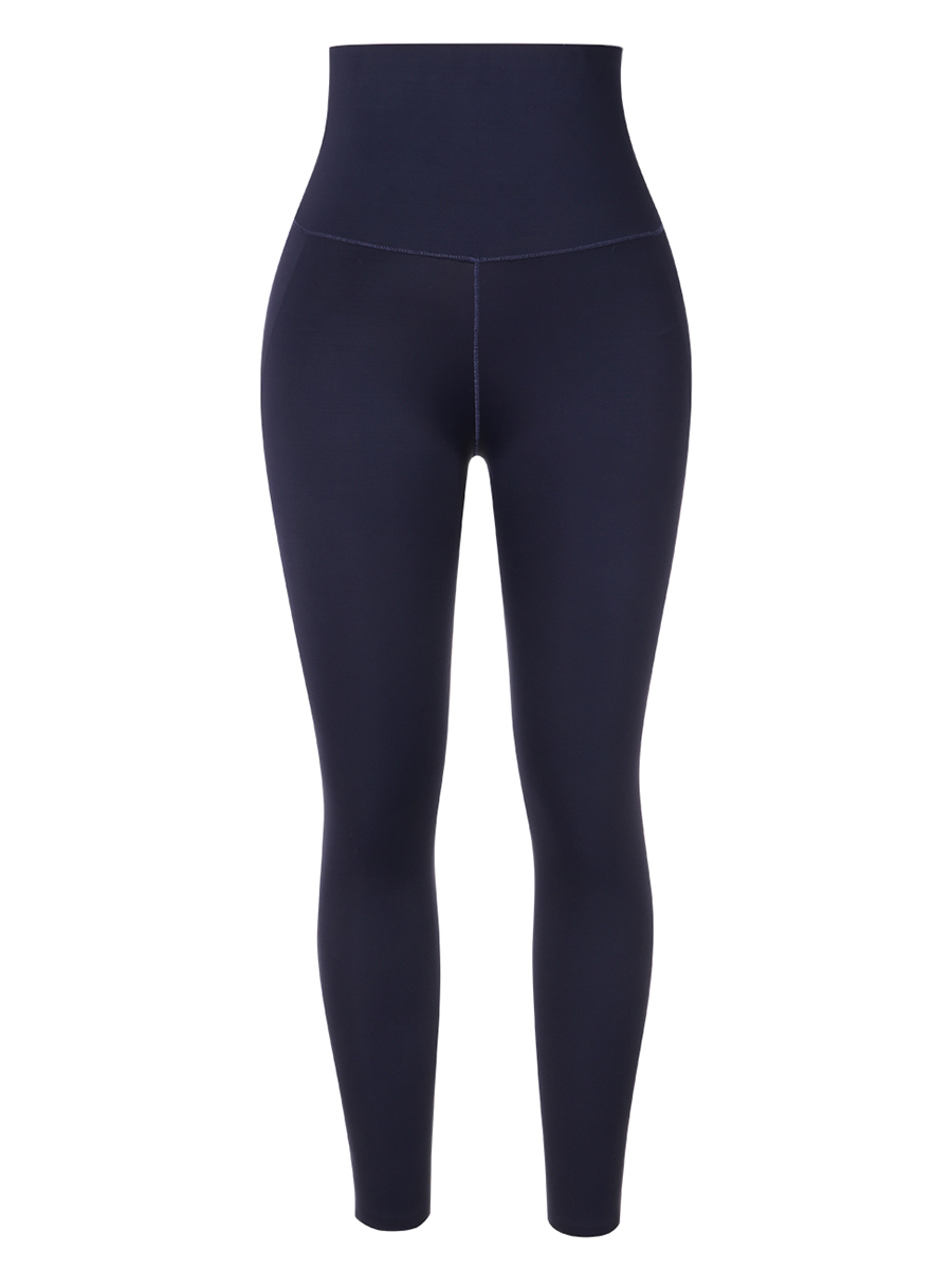 //cdn.affectcloud.com/lover-beauty/upload/imgs/Sportswear/Yoga_Legging/YD190140-BU7/YD190140-BU7-201910165da666ccf312d.jpg