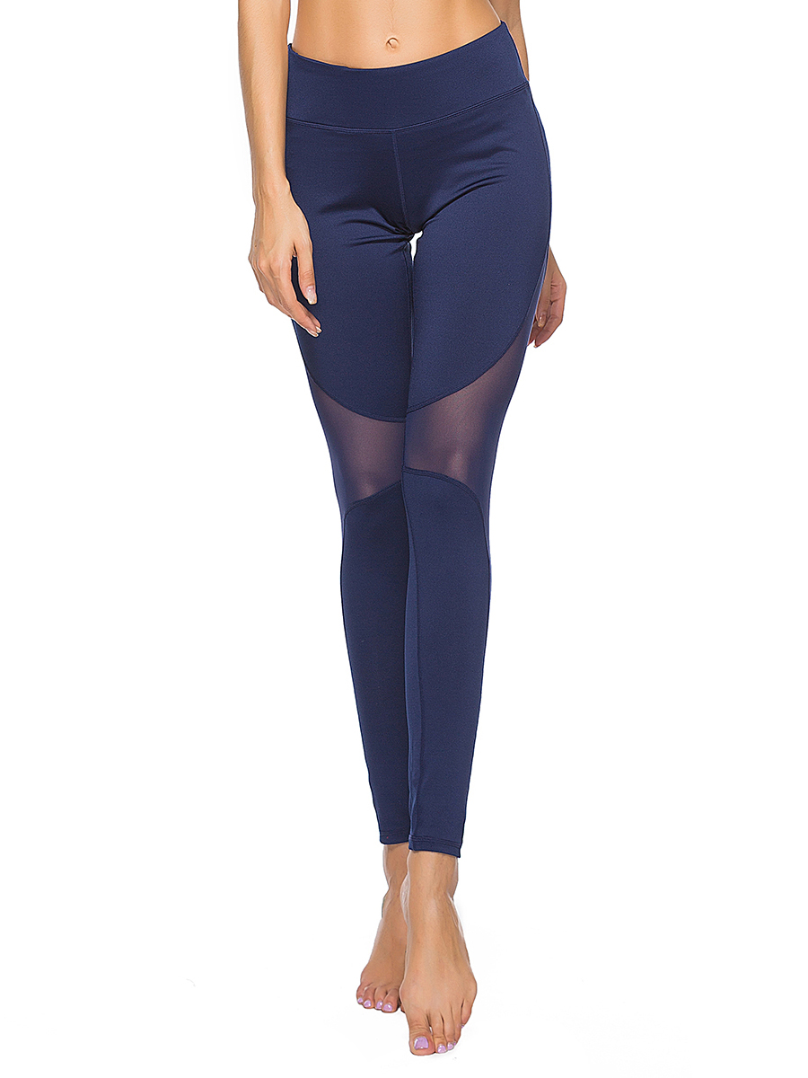 //cdn.affectcloud.com/lover-beauty/upload/imgs/Sportswear/Yoga_Legging/YD190141-BU2/YD190141-BU2-201909105d7765467d344.jpg