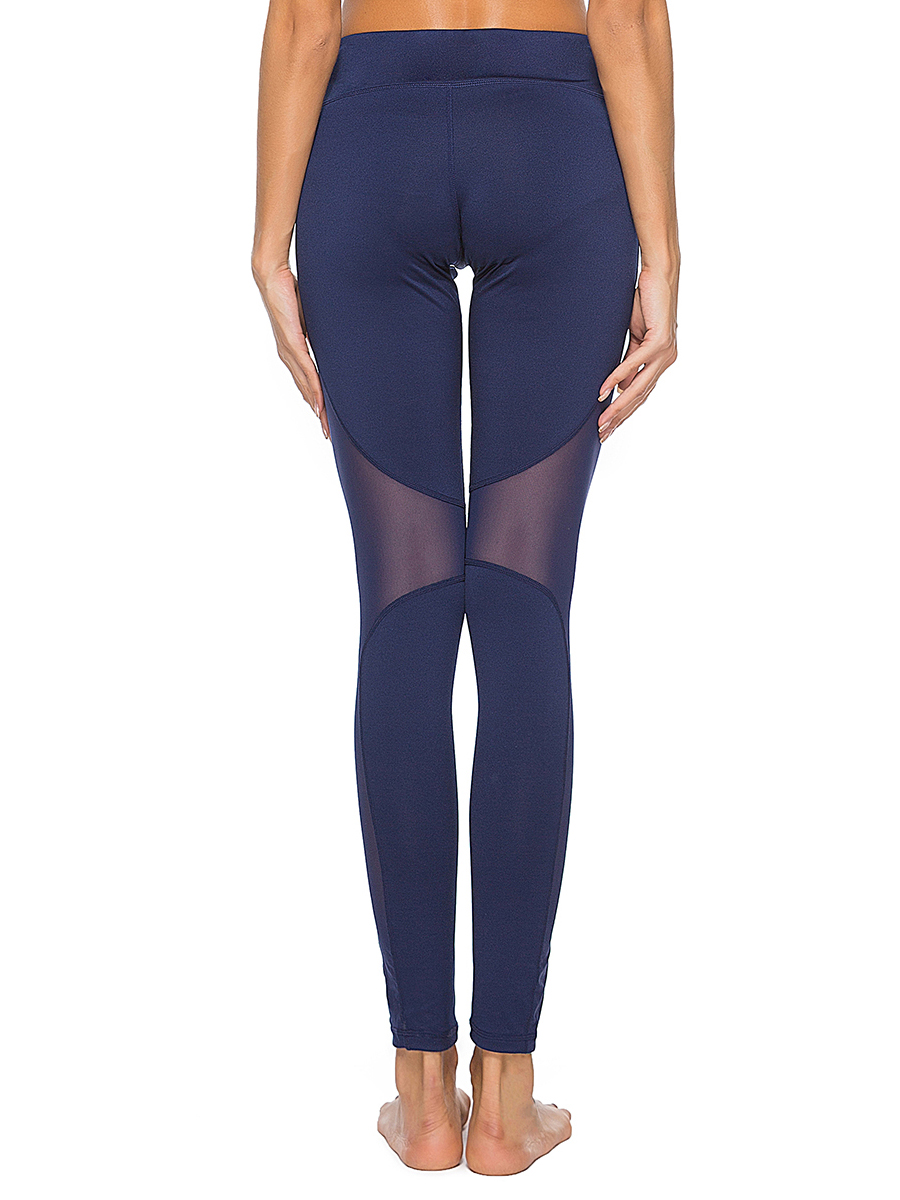 //cdn.affectcloud.com/lover-beauty/upload/imgs/Sportswear/Yoga_Legging/YD190141-BU2/YD190141-BU2-201909105d776546812e4.jpg