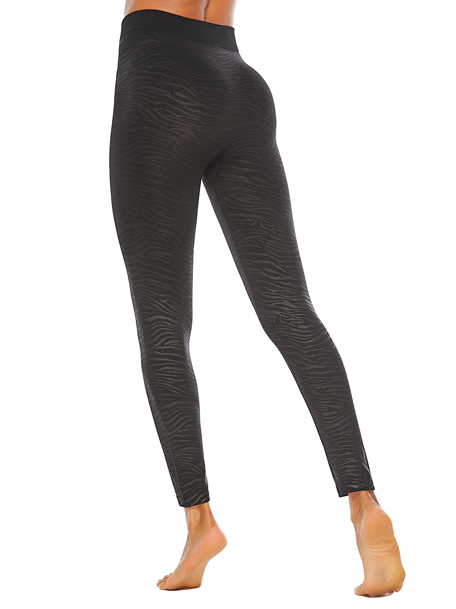 //cdn.affectcloud.com/lover-beauty/upload/imgs/Sportswear/Yoga_Legging/YD190148-M03/YD190148-M03-201909105d776547323c5.jpg