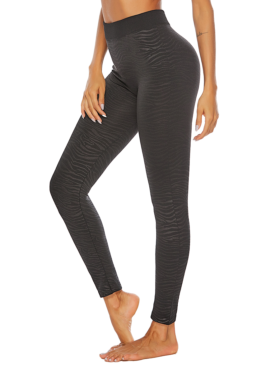 //cdn.affectcloud.com/lover-beauty/upload/imgs/Sportswear/Yoga_Legging/YD190148-M03/YD190148-M03-201909105d776547331bf.jpg