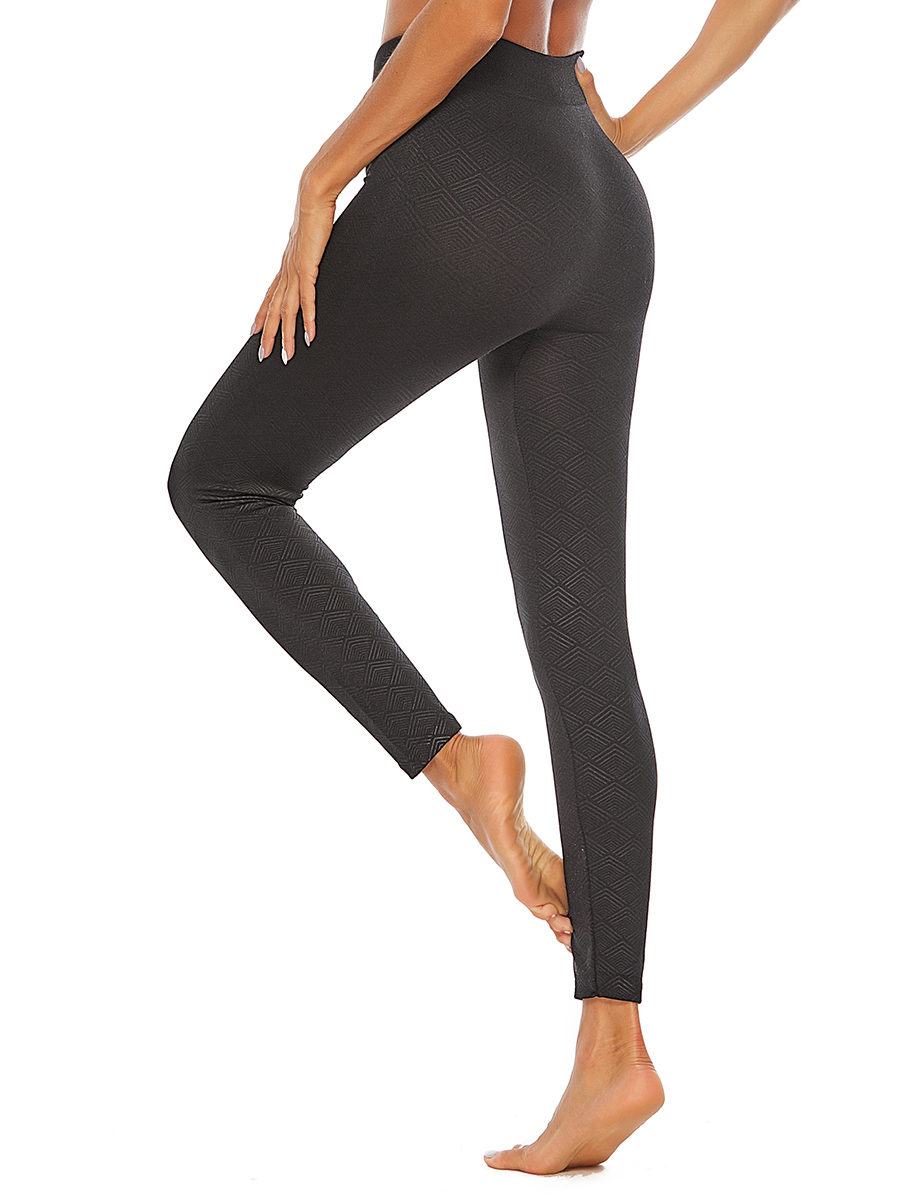 //cdn.affectcloud.com/lover-beauty/upload/imgs/Sportswear/Yoga_Legging/YD190148-M05/YD190148-M05-201909105d776547441f3.jpg