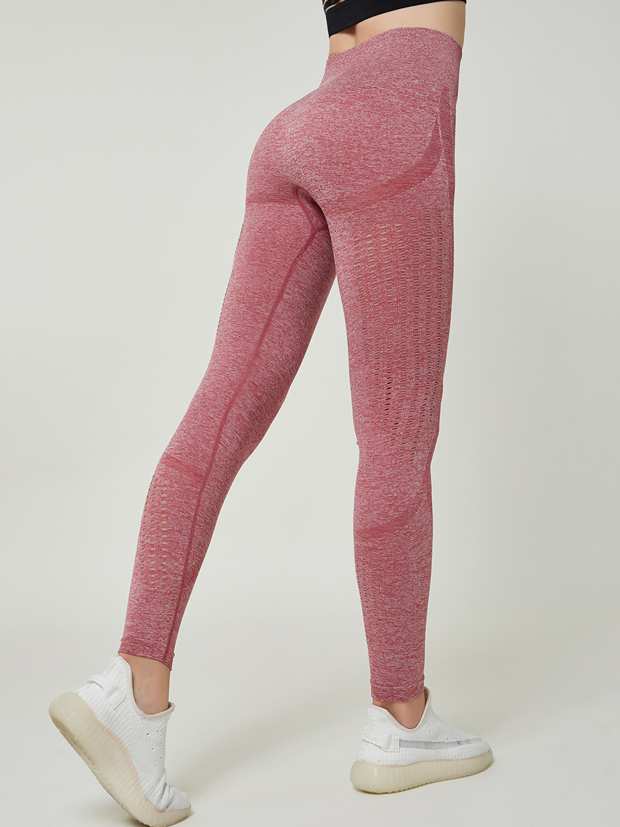 //cdn.affectcloud.com/lover-beauty/upload/imgs/Sportswear/Yoga_Legging/YD190154-RD1/YD190154-RD1-201910105d9e8b65196dc.jpg