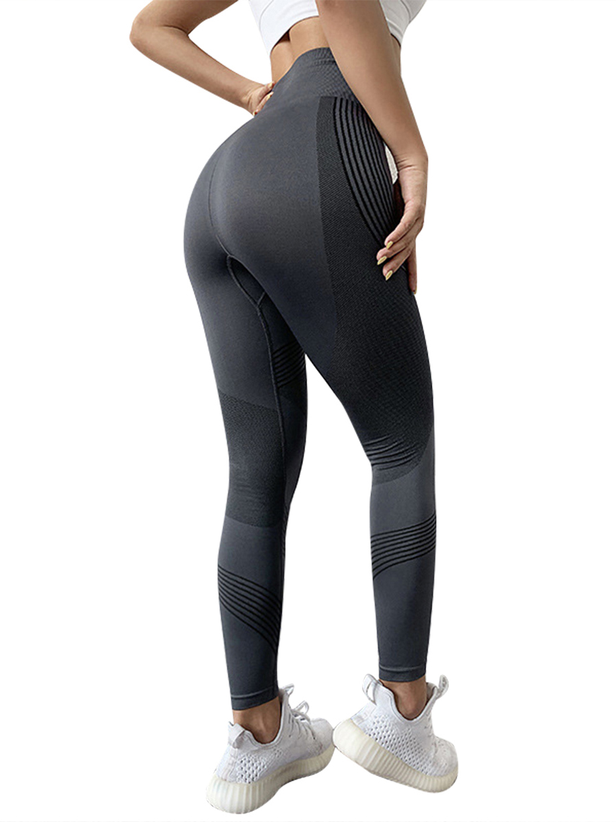 //cdn.affectcloud.com/lover-beauty/upload/imgs/Sportswear/Yoga_Legging/YD190170-GY2/YD190170-GY2-201910165da666cd124fa.jpg