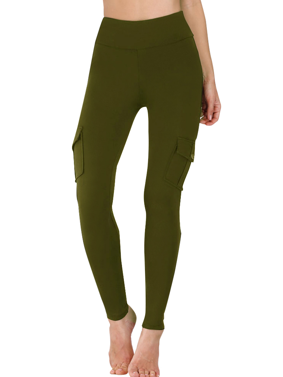 //cdn.affectcloud.com/lover-beauty/upload/imgs/Sportswear/Yoga_Legging/YD190171-GN1/YD190171-GN1-201910165da666cd1f54a.jpg
