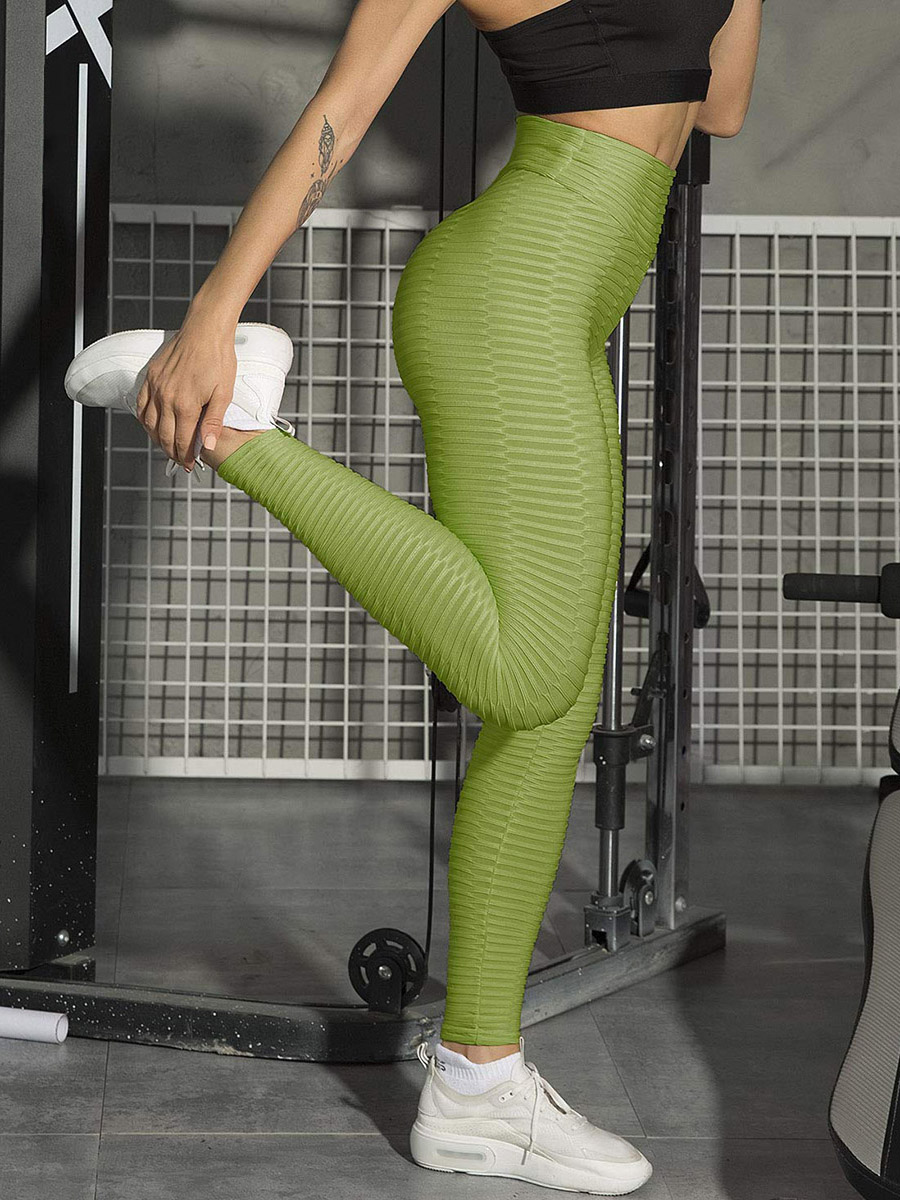 //cdn.affectcloud.com/lover-beauty/upload/imgs/Sportswear/Yoga_Legging/YD190172-GN5/YD190172-GN5-201910165da666cd42f9a.jpg