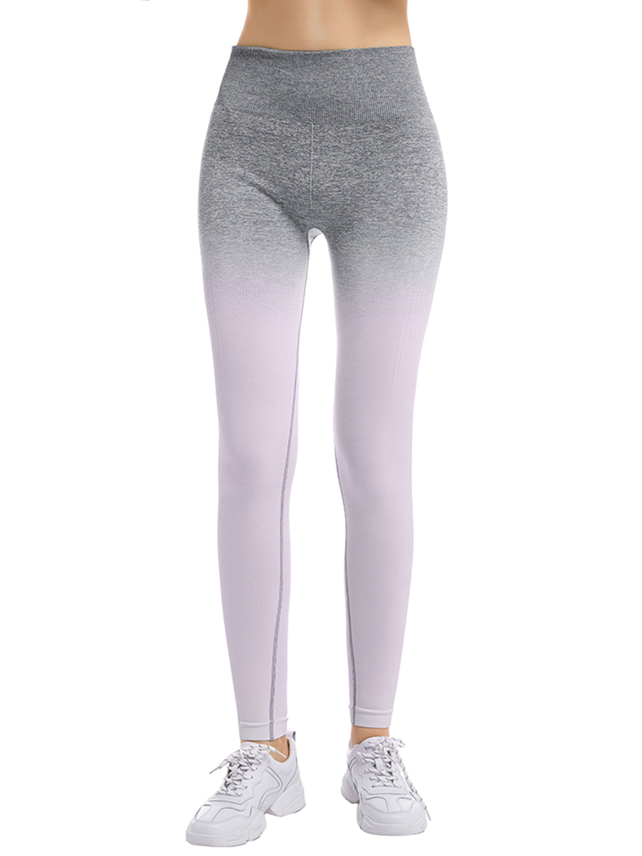 //cdn.affectcloud.com/lover-beauty/upload/imgs/Sportswear/Yoga_Legging/YD190194-M01/YD190194-M01-201912175df8860320daf.jpg