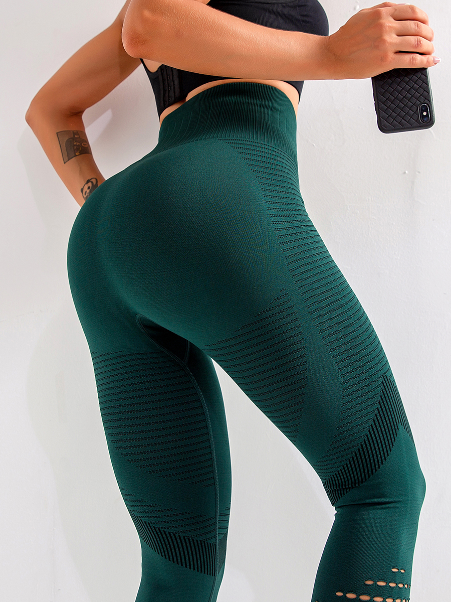//cdn.affectcloud.com/lover-beauty/upload/imgs/Sportswear/Yoga_Legging/YD190198-GN5/YD190198-GN5-201911115dc8c7124233a.jpg